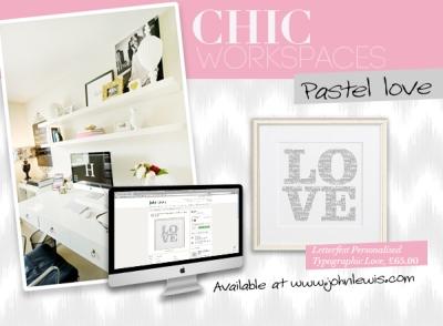 workspaces-crop1