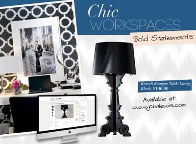 workspaces-crop3