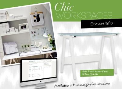 workspaces-crop4