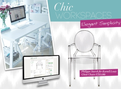 workspaces-crop5