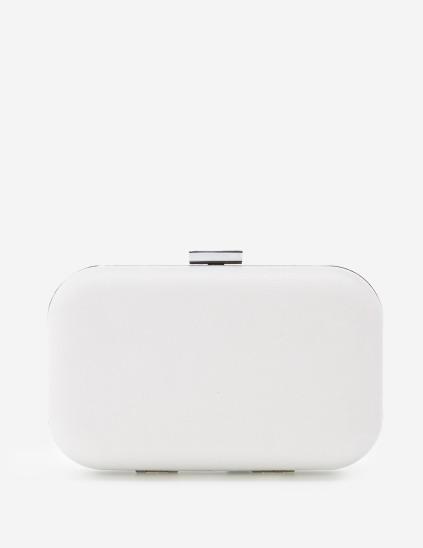 Dotti Box Clutch - $29.95