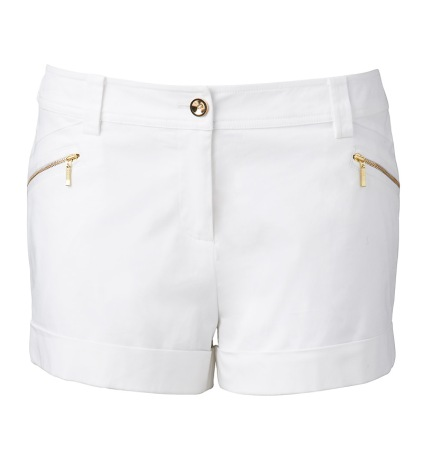 Forever New Cuffed Short - $49.99