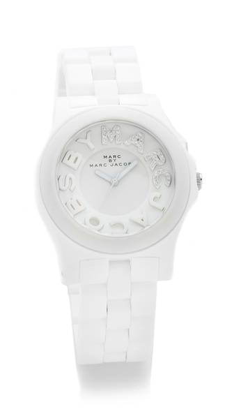 Marc Jacobs Watch Asos - $192.15