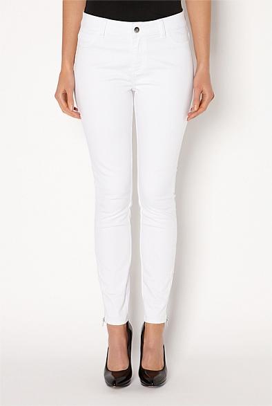 Witchery Skinny Jeans - $99.95