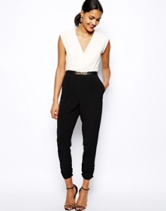 River Island : Available on Asos - $89.08