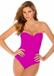 ms_Miraclesuit-Must-Haves-Barcelona-Swimsuit-Vivid-Berry
